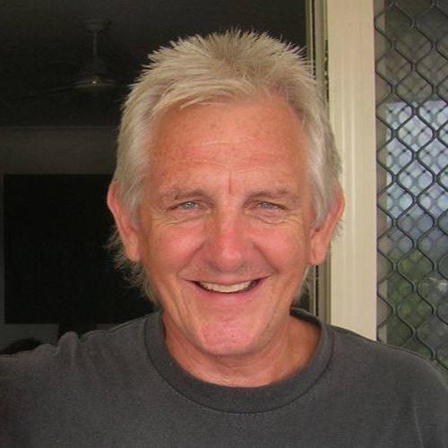 Richard Hil